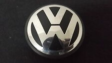 VW Volkswagen Passat Jetta Tiguan OEM Wheel Center Cap 3B7 601 171 2 5/8""