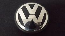 """VW Volkswagen Passat Jetta Tiguan OEM Wheel Center Cap 3B7 601 171 2 5/8"""""""