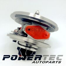 MAZDA 5 2.0 CD TURBOCOMPRESSORE MOTORE MZ-CD 105kw 143hp 2003-Turbo Core rf7j13700d