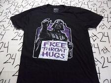 Medium- Darts Vader Star Wars T- Shirt