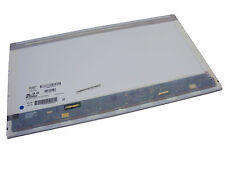 "BN 17.3"" LAPTOP LCD AUO B173RW01 V.1 SCREEN A- PANEL LEFT"