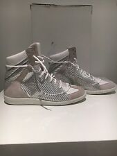 Maison Martin Margiela Men's Trainers