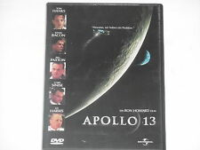 Apollo 13 - (Tom Hanks, Bill Paxton) DVD