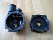 BIASI m90f 24s Alloggiamento della pompa