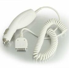 Car Charger Adapter for Verizon ATT Apple iPhone 4 4G