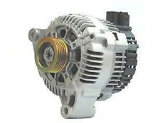 ALTERNATORE Generatore CITROEN BERLINGO, SAXO, XSARA - 1.0, 1.1, 1.4, 1.6 i