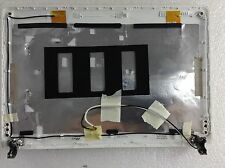 Samsung NP N110 KA05UK LCD Screen Display Lid Top Rear Back Cover Plastic