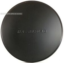 New HASSELBLAD 93-100 Front Lens Cap for Distagon CFE40 FE 50 Tele-Tessar FE 350