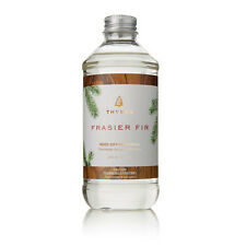 THYMES Frasier Fir Reed Diffuser 7.75 oz / 230 mL