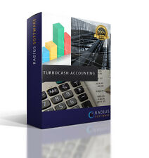 Small & Large Business Accounting Software  ,VAT, Tax. Ledger. Complete Software