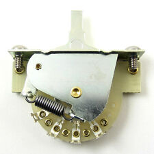 3 Way Switch for Fender Telecaster CRL Vintage Style
