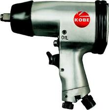"KOBE KBE2702325S IW750 3/4"" AIR IMPACT WRENCH"