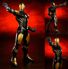 Marvel Comics - Iron Man Avengers Marvel Now Artfx+ Statue NEW IN BOX