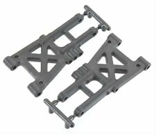 REAR SUSPENSION ARMS PD7498 THUNDERTIGER