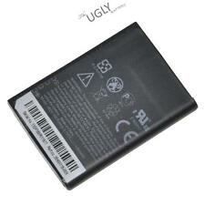 NEW - OEM HTC JADE160 35H00118 Cell Phone Battery for HTC S330 TOUCH T3232