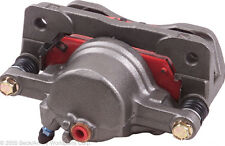 Acura Integra & Honda Civic Beck Arnley Reman Brake Caliper  079-0016