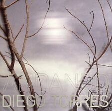 Andando 2006 by Torres, Diego ExLibrary