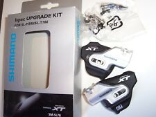 Shimano Deore-XT Ispec Upgrade Kit, SM-SL78 (For M780, T780)