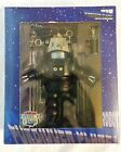 Forbidden Planet - Robby the Robot Medicom Miracle Action Figure (2000)