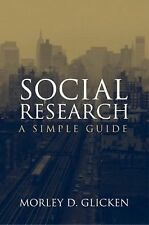Social Research: A Simple Guide by