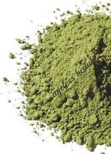 CASSIA PURE NATURAL HERBAL Hair Powder COLORLESS HENNA Neutral Organic Bio 100g