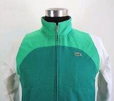 Boys Lacoste Tracksuit top 12 years, Very nice sports jacket BL1457