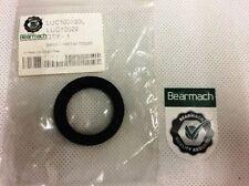 Bearmach Land Rover Freelander 1.8l Benzin Hinten Nockenwellendichtung LUC10022