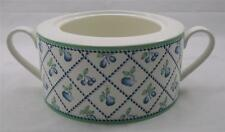 Villeroy & and Boch PROVENCE large tureen (no lid) NEW