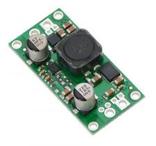POLOLU-2576 Pololu 9V Step-Up/Step-Down Voltage Regulator S18V20F9 / uk stock