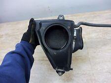 1980 Honda CB650 Custom H1439. air box rear filter housing