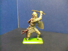 Vintage Britains Deetail Knight with Short Sword