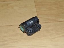 YAMAHA FZ6 FAZER 5VX OEM FUEL CUTOUT CRASH TILT SENSOR SWITCH 2007-2010
