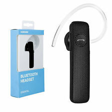 ORIGINAL SAMSUNG MG920 BLUETOOTH HEADSET HÖRER Für GALAXY SIII I9300 S3