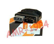 REGOLATORE YAMAHA FZ8 MT-09 TDM 900 FZ1 1000 YZF R1  XTZ 1200 SUPERTENERE 175385