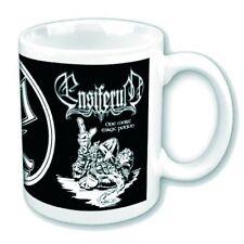 Tasse Ensiferum One more Magic Potion 300973 #