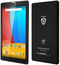 "Prestigio-PMT3108_3G - Multipad Wize 3g Tablet 8"" Quad Core IPS Android"