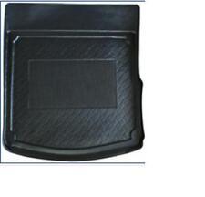 VASCA BAULE SU MISURA PER AUDI A6 4 porte DAL 2004 AL 2011                cod713