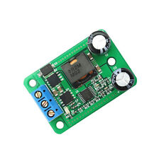 DC-DC Converter 24V 12V to 5V 5A 25W Step down Power Supply Module  NEW CK