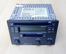 Volvo S40 V40 S70 V70 HU655 HU-655 Radio Stereo