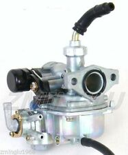CARBURETOR HONDA TRX 70 TRX70 CARB Choke Pocket Dirt Bike 47cc 49cc Engine