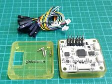 CC3D Openpilot Open Source Flight Controller 32 Bits Processor With Wires