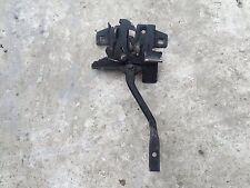 Ford Sierra/sapphire mk2 bonnet Release Latch Mechanism