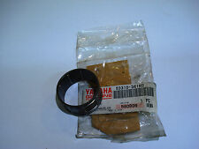 YAMAHA GENUINE BEARING FZR250 93310-341R0-00