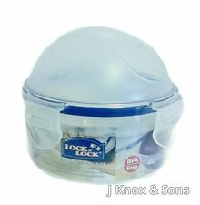 Lock and Lock HPL932A 300ml Onion Garlic  Storage Container Plastic container