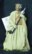Applause Star Wars Classic Collector Series, Tusken Raider
