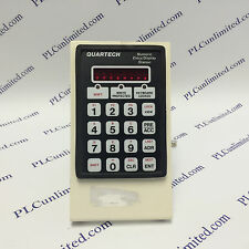 QUARTEK Numeric Entry/Display Terminal 9301