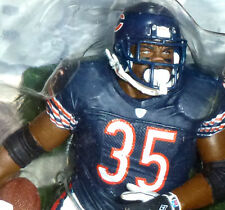 Mcfarlane NFL 5   ANTHONY THOMAS    Chicago Bears
