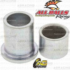 All Balls Front Wheel Spacer Kit For Yamaha YZ 125 1993 93 Motocross Enduro New