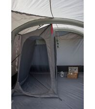 Vango Airbeam Awning Inner Tent Bedroom Compartment
