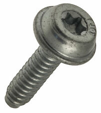 Screw Fits Rubber AV Foot On STIHL TS410 TS420 0000 951 1100